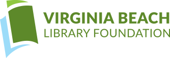 Virginia Beach Library Foundation